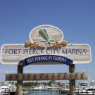Fort_Pierce